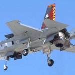Pascal V (Avaaz): firmare subito per fermare gli acquisti degli F-35