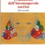 Amina Crisma: Un libro di Saverio Caruso sul ricordo