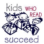 Chiara Toneguzzo: Analfabetismo High Tech