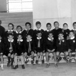 Emilio Rebecchi: Un ricordo d'infanzia