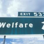 """Rete """"Cresce il welfare cresce l'Italia"""": Il welfare è un costo?"""