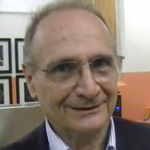 Bruno Amoroso: Per uscire da questa crisi bisogna uscire dal capitalismo