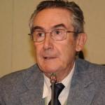 Luciano Gallino: La disoccupazione crea disoccupazione