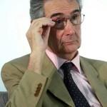 Luciano Gallino: Se continua così non ci resta che emigrare