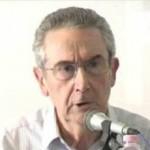 Luciano Gallino: Basta col keynesismo a favore delle banche