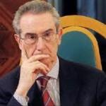 Luciano Gallino: Prima il lavoro