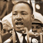 "Martin Luther King: Il testo integrale di ""I have a dream"" di 50 anni fa"