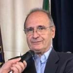 Bruno Amoroso: La situazione in Grecia anticipa ciò che accadrà questo autunno in Spagna e Italia