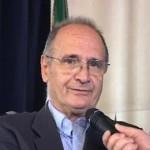 """Bruno Amoroso: Impoveriscono i ceti medi e proletari e lo chiamano """"risanamento"""""""