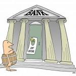 M5S: Separare le banche di affari da quelle commerciali