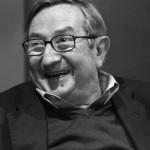 Mario Tronti: Ricordo di Pietro Barcellona
