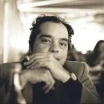 Roberto Bergamini: Il filo rosso del lavoro