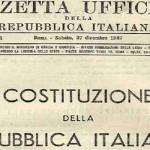 Roma 8 settembre: La via maestra