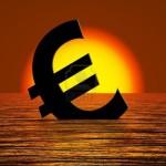 Riccardo Bellofiore, Francesco Garibaldo: Euro al capolinea?