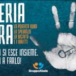 Gruppo Abele e Libera: Miseria Ladra
