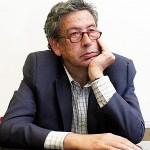 Riccardo Terzi: L'idea di solidarietà