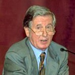 Claudio Magris : Tito Perlini, vita da filosofo al termine del disincanto