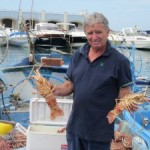 Sergio Caserta: Angelo Vassallo, un delitto politico ancora senza colpevoli