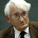 Habermas e Streeck: Dibattito su democrazia e capitalismo