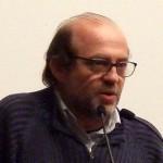 Gabriele Polo: Democrazia e rappresentanza del lavoro