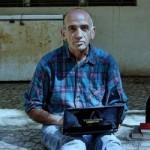 Domenico Quirico: Io, tra bombe, fughe, umiliazioni