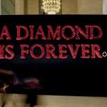 Paolo Pini: Epilogo.Un governo è.. per sempre, come un diamante (benché insanguinato)