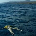 Maria Luisa Boccia, Ida Dominijanni, Tamar Pitch: Lampedusa lo schermo della vergogna