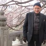 Gianni Sofri: Memoria di Pier Cesare Bori ricercatore di una verità universale