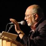 Roberto Dall'Olio: Intervista con il poeta Umberto Piersanti
