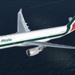 Marco Ponti: La fusione di Alitalia con Air France-Klm e altre storie