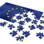 Bernd Beck e Vittorio Capecchi: Le politiche dello sviluppo regionale in Europa