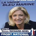 Bruno Giorgini: Europa, immigrati, Le Pen tra Parigi e Lampedusa