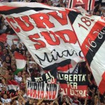 Nicola Sellitti: La strategia ultras, il calcio è nel caos