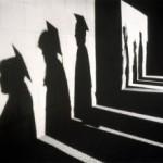 Valerio Romitelli: Che salvare dell'università?