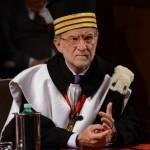 Maurizio Matteuzzi: Se al Rettore di Bologna gli prendono i cinque minuti ma  dimentica quelli spesi ad obbedir tacendo