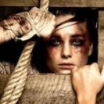 Roberto Dall'Olio: La violenza sulle donne