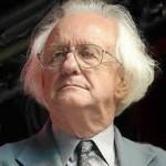 Alberto L'Abate: Il contributo di Johan Galtung alla teoria ed alla pratica della pace e della nonviolenza