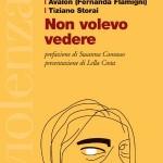 Carlo Loiodice: Il libro di Fernanda Flamigni su un caso di femminicidio