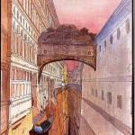 Bruno Giorgini: Venezia e le grandi navi. Risposte a Indovina