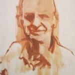 Gianni Sofri: Pier Cesare Bori a un anno dalla sua morte