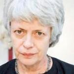 Barbara Spinelli: L'ufficio delle lettere smarrite