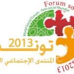 Alessandra Mecozzi: Forum sociale mondiale di Tunisi 2013. Dignità !