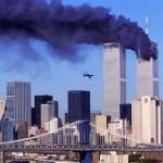 Roberto Dall'Olio: Dopo l'11 settembre