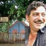Mario Agostinelli: 25  anni fa veniva ucciso Chico Mendes
