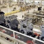 Giordano Sivini: Chrysler: Marchionne e sindacato d'accordo in fabbrica si combattono in borsa