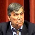 Tommaso Cerusici: Perché la tesi di laurea sulla figura di Claudio Sabattini