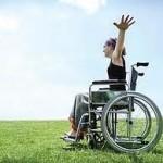Daniela Mignogna: Donne disabili, discriminazione e violenza