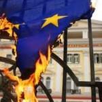 Appello di 15 economisti a Napolitano, Letta, Barroso e Draghi: Invertire la rotta