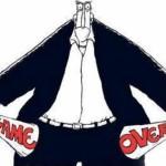 Luciano Gallino: Il colpo di Stato di banche e governi