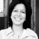 Laura Puppato: Donne di talento sottovalutate